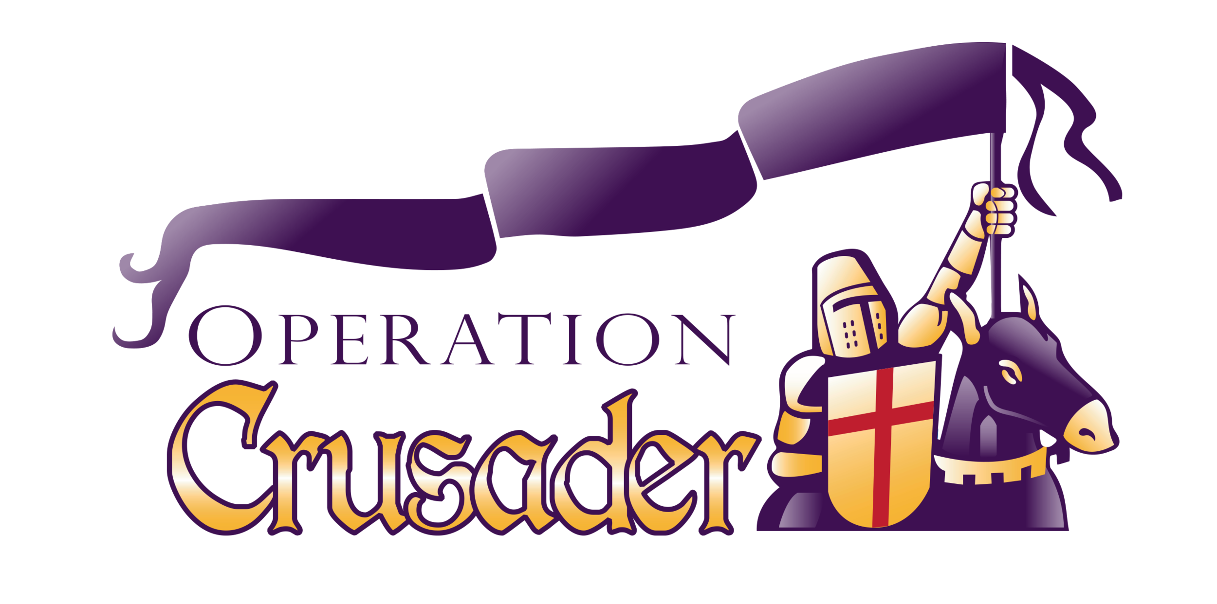 OperationCrusader.png