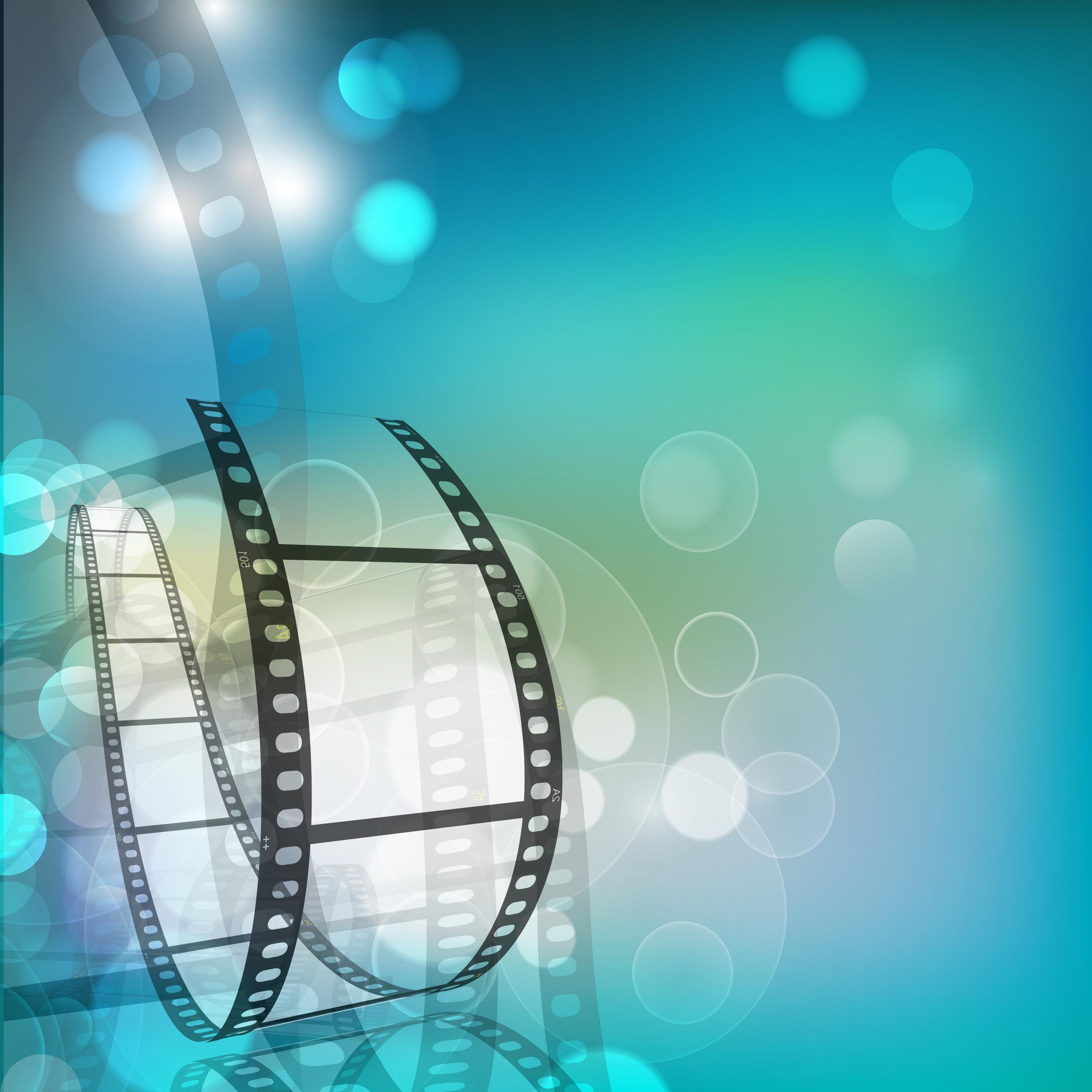 film-stripe-or-film-reel-on-shiny-movie-background-10_f1D61Kju_L.jpg