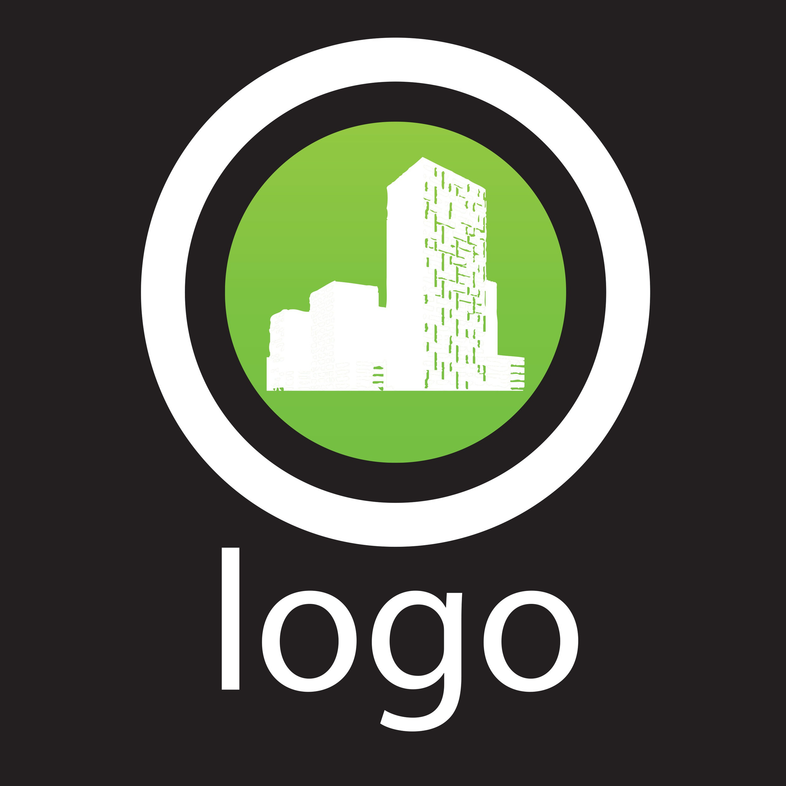 logo_MkWM63BO_L.jpg