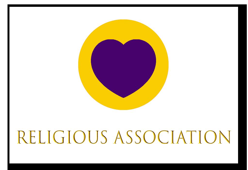 Religiousicon4.png