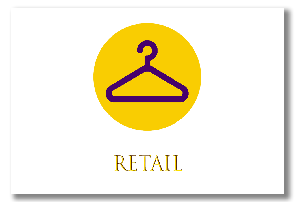 retailicon4.png
