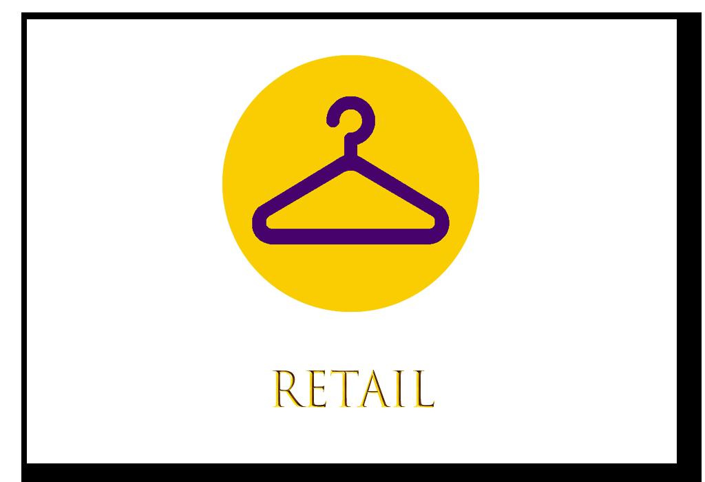 retailicon4.png
