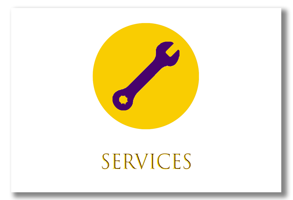 servicesicon4.png