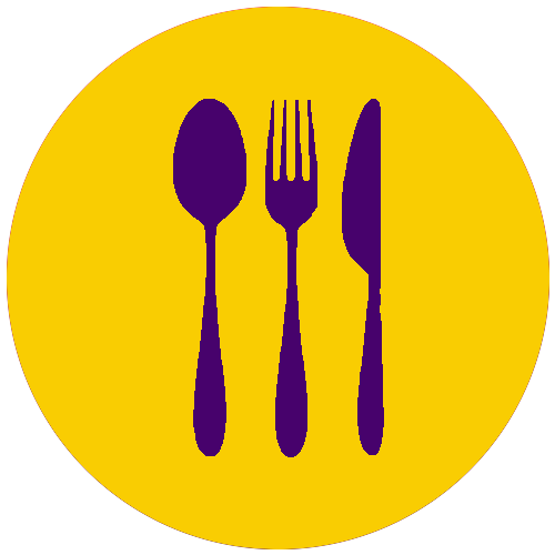 Restaurant2.png