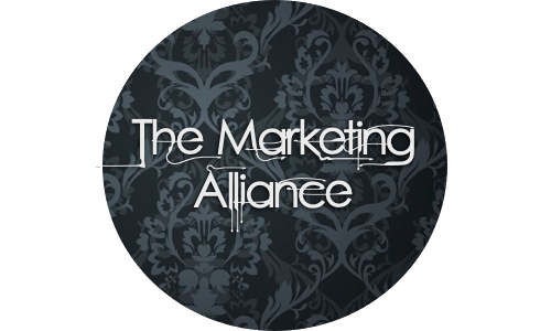 marketing alliance button.001.png