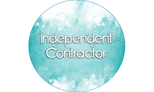 independent contractor.png
