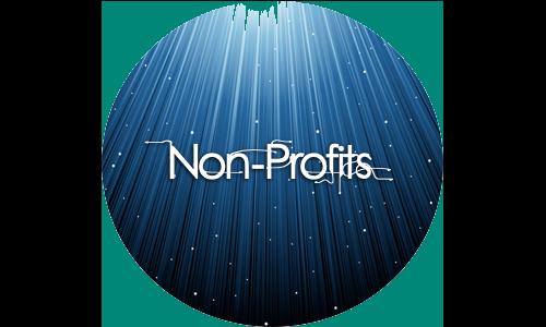 non profit button.001.png