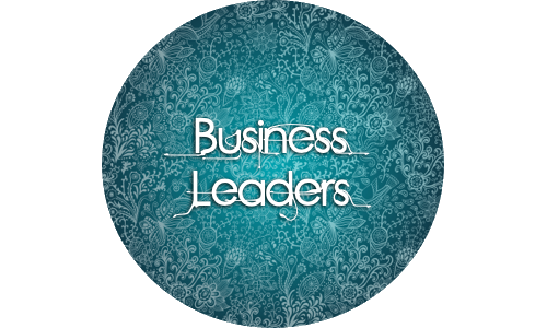 business leaders buttons.001.png
