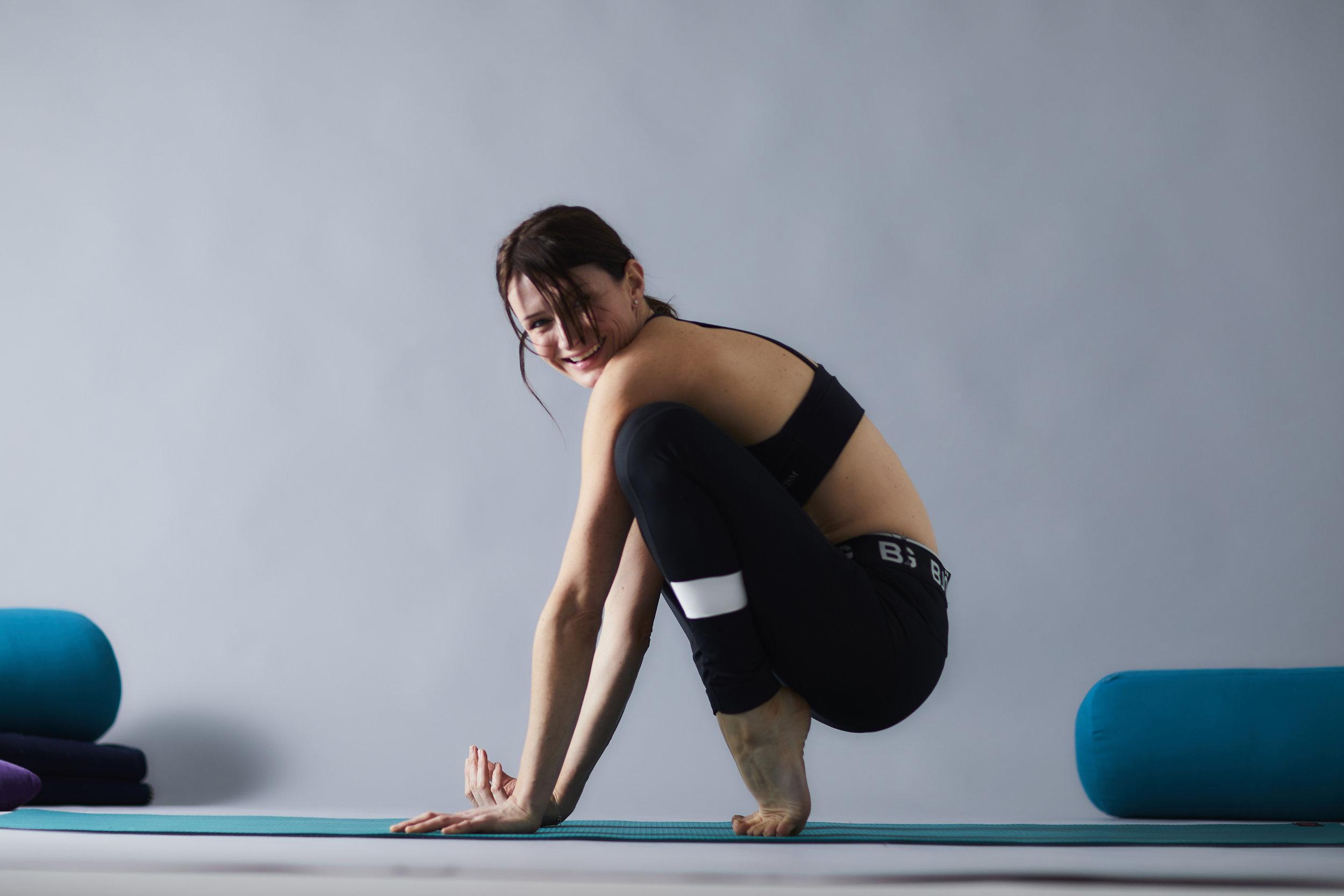 yoga.new2832.jpg