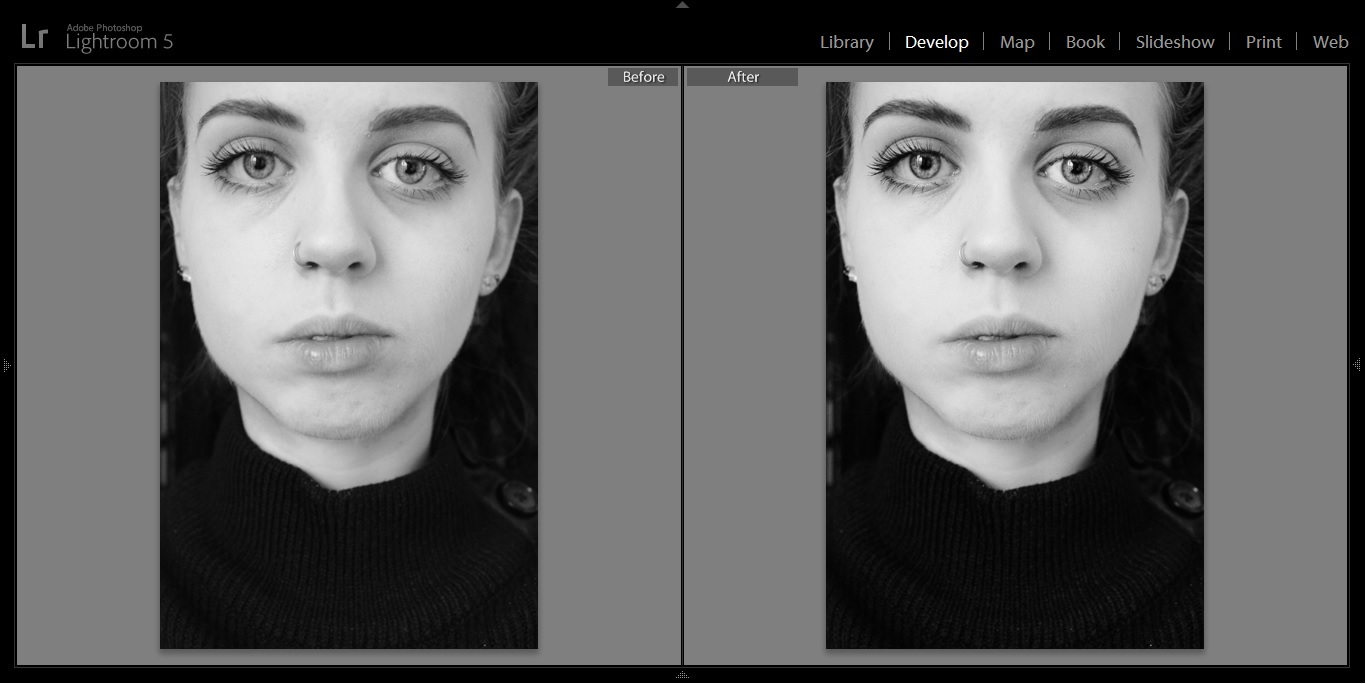 self p portrait before after.jpg