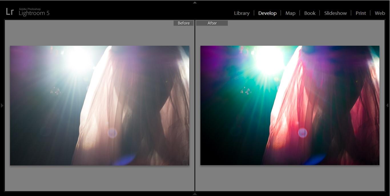 soph before after.jpg