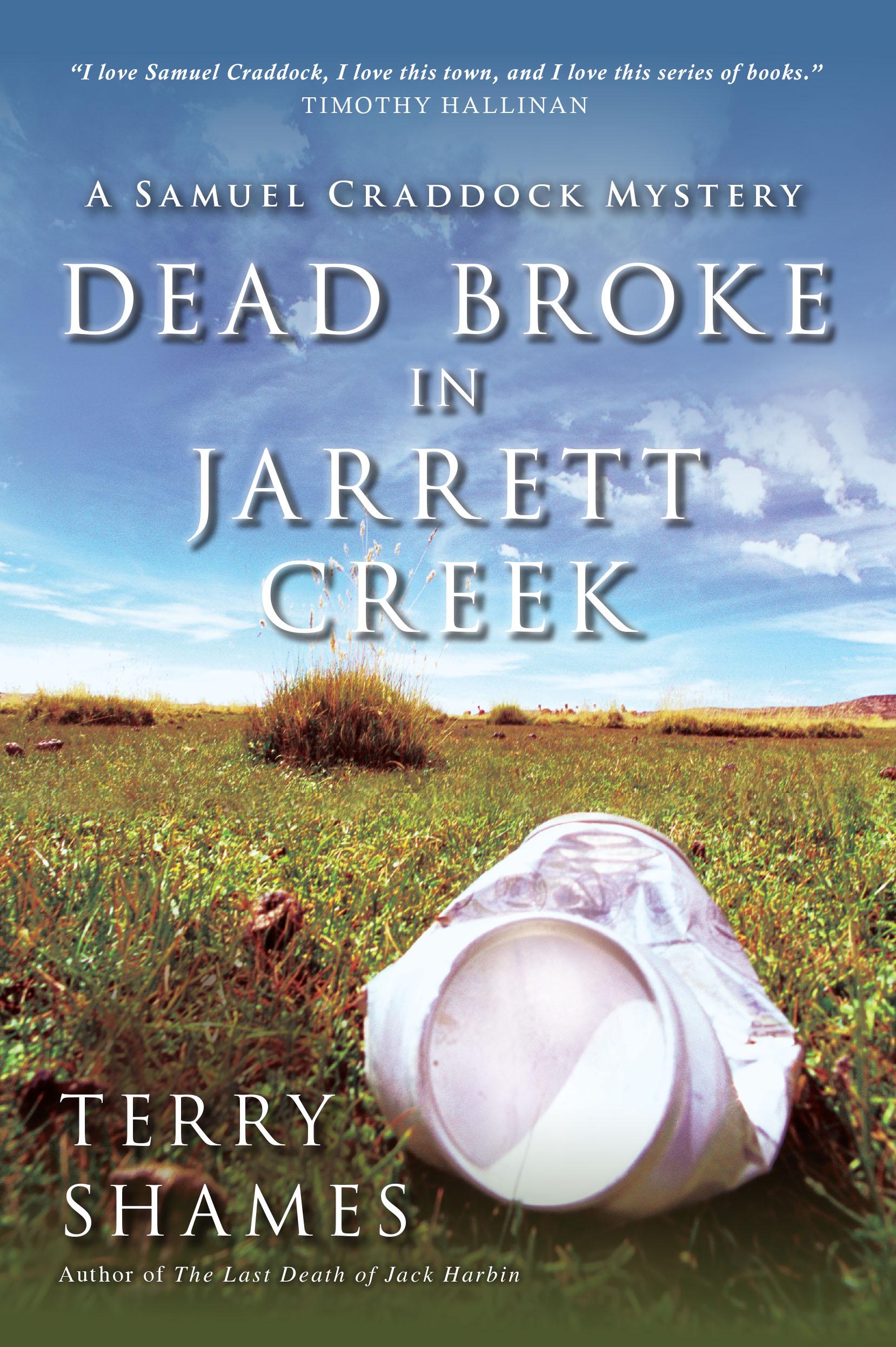 Dead Broke_cover (1).jpg