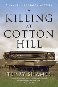 killing-cotton-hill-300.jpg