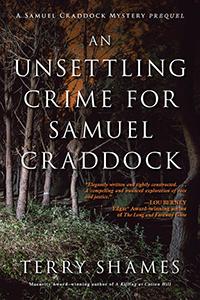 Unsettling Crime_cover-300.jpg