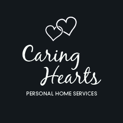 Caring Hearts  Healthcare