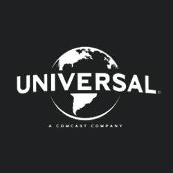 Universal  Film & Television