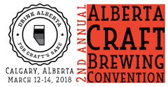 2018 ACBC Logo V Small.jpeg