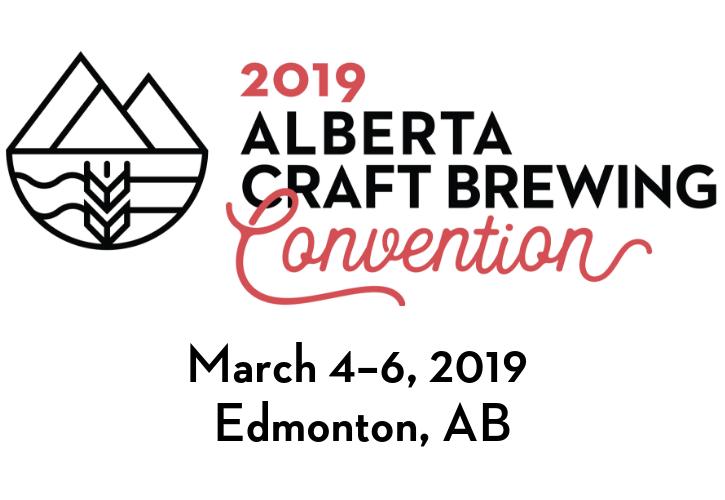 March 4–6, 2019 Edmonton, AB