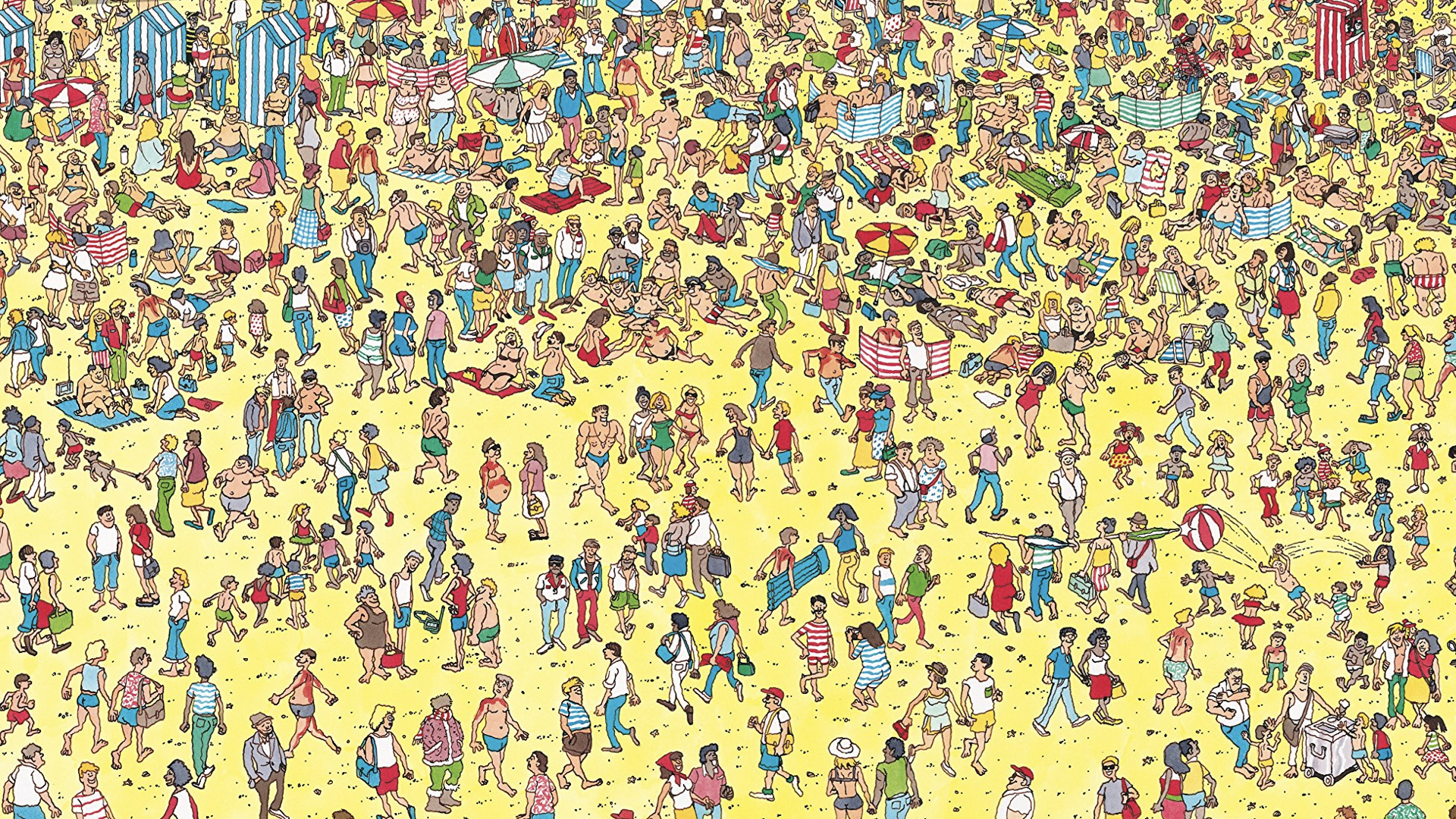Waldo.001.jpeg