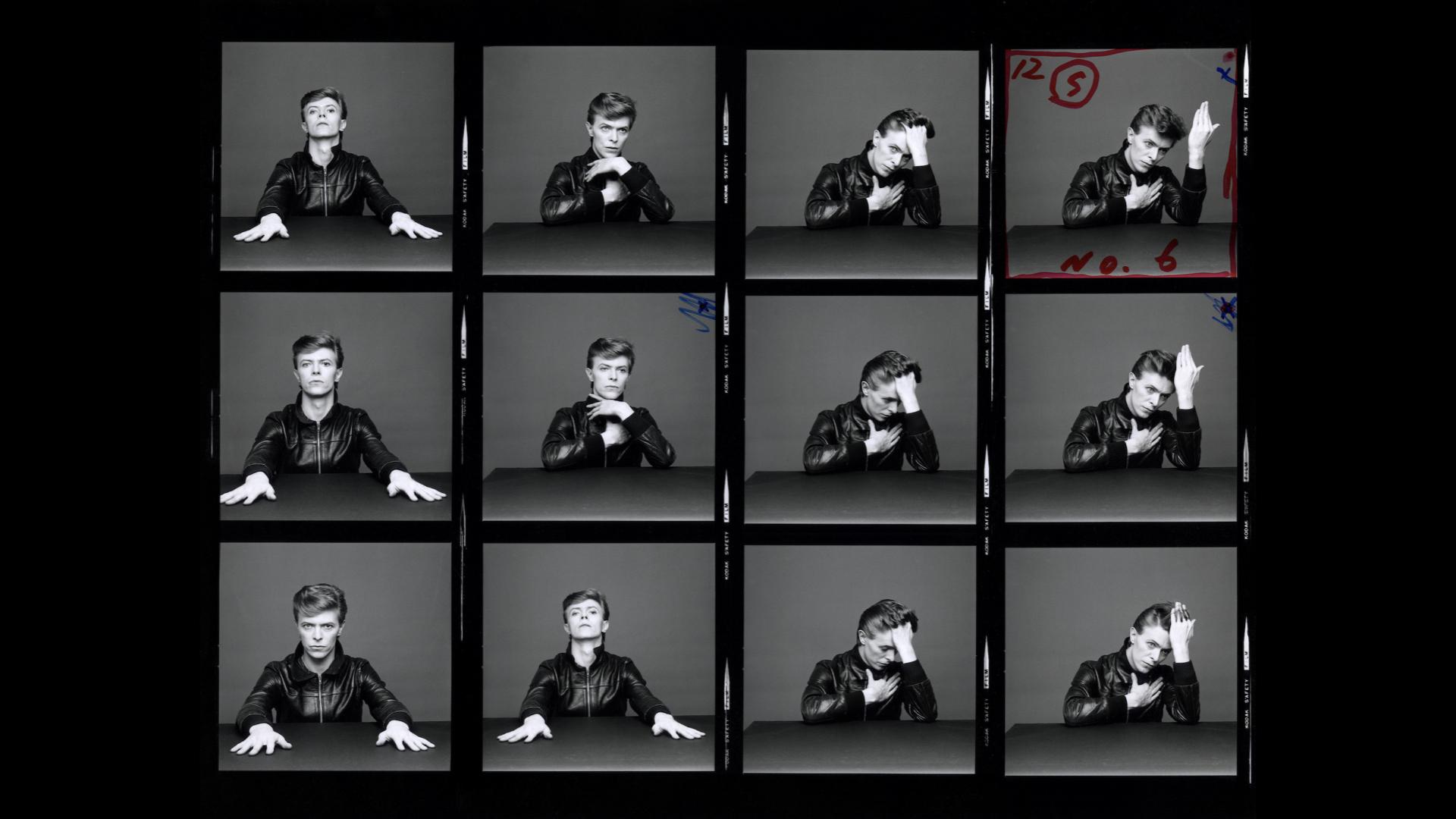 Bowie.002.jpeg