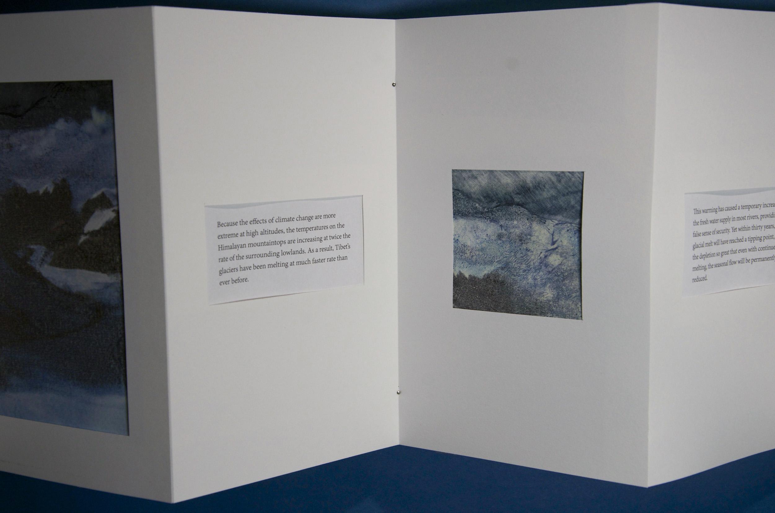 Art_books002.JPG