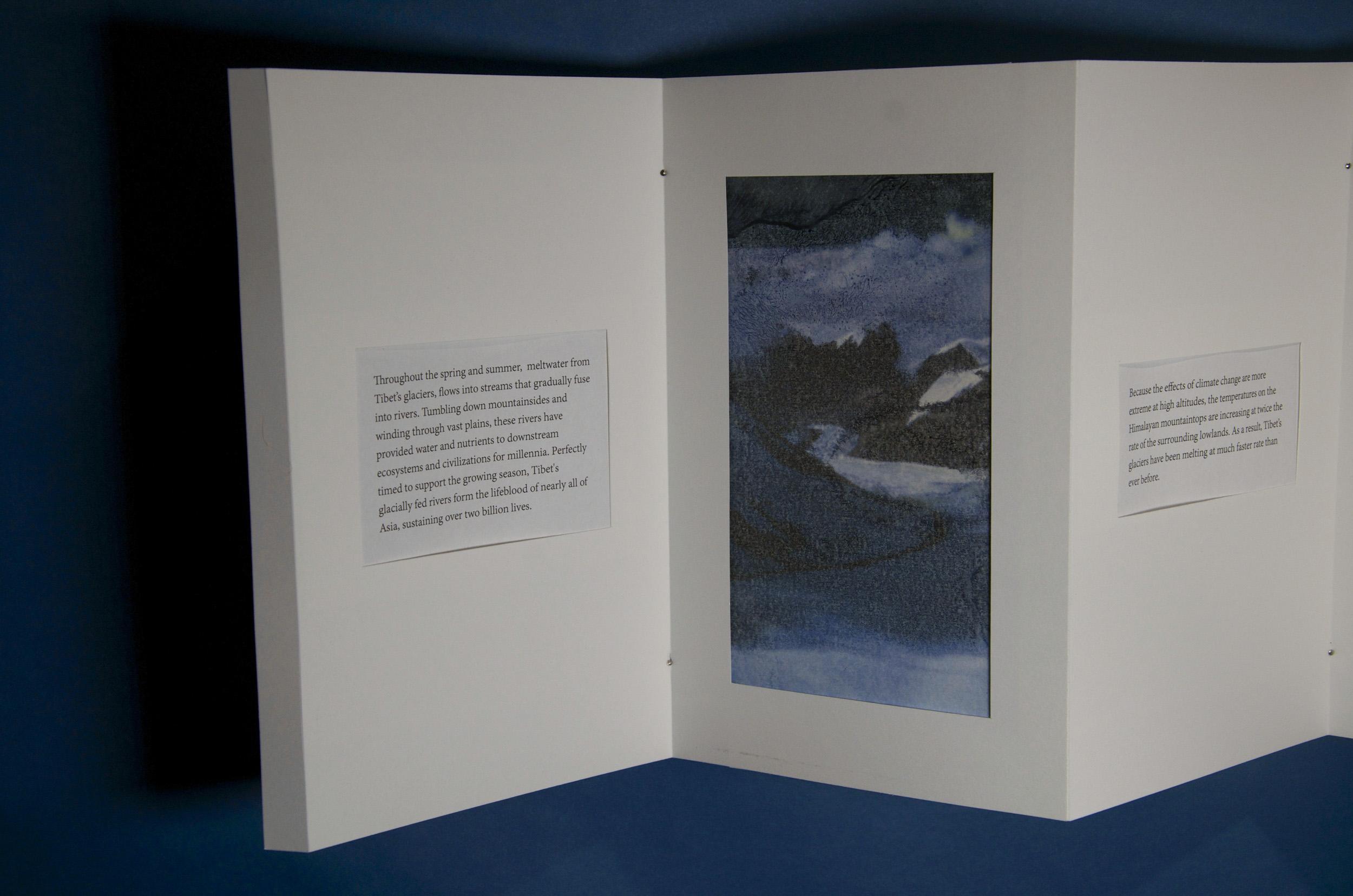 Art_books001.JPG