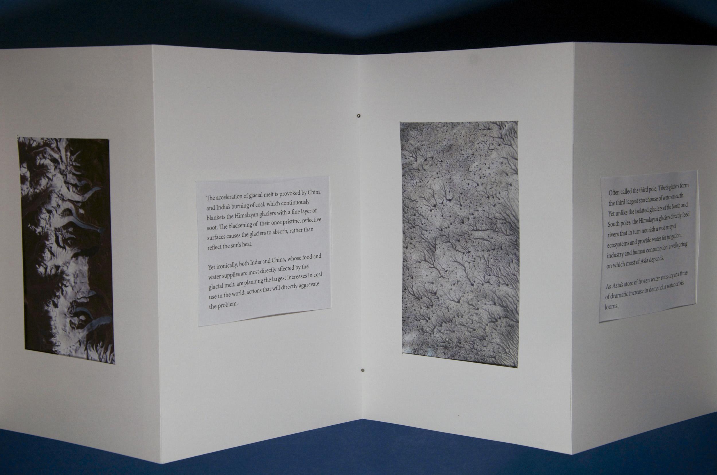 Art_books003.JPG