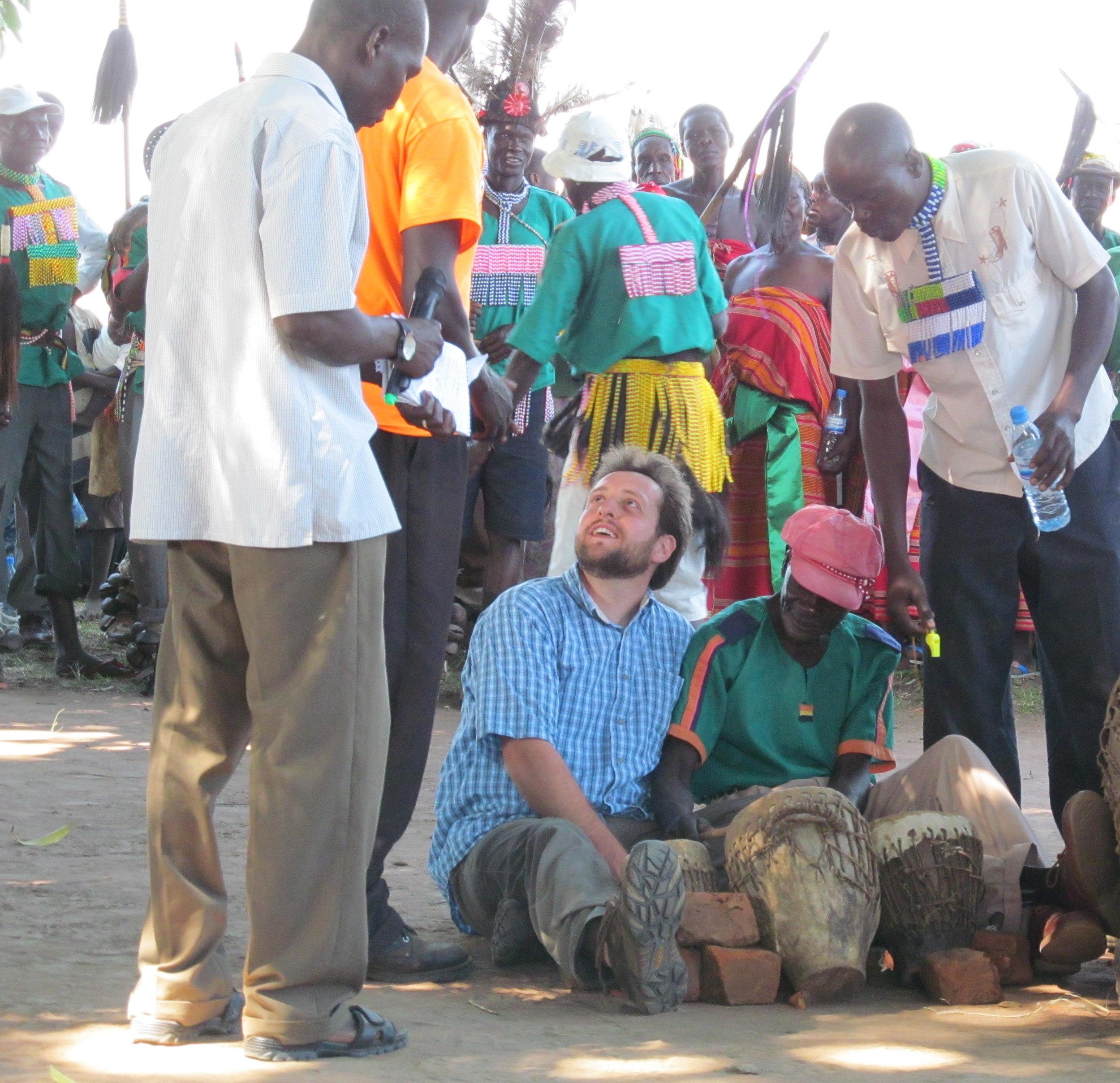 Uganda and Rwanda 370.JPG