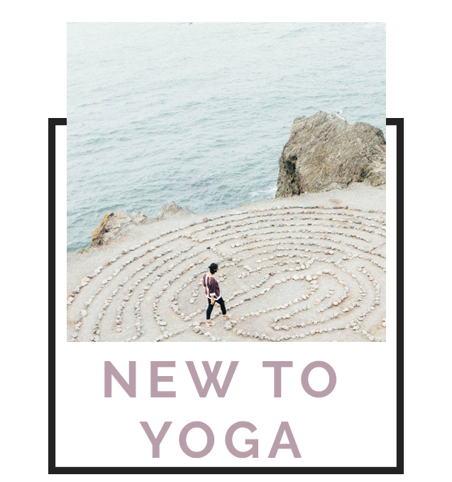 newyogahome.png