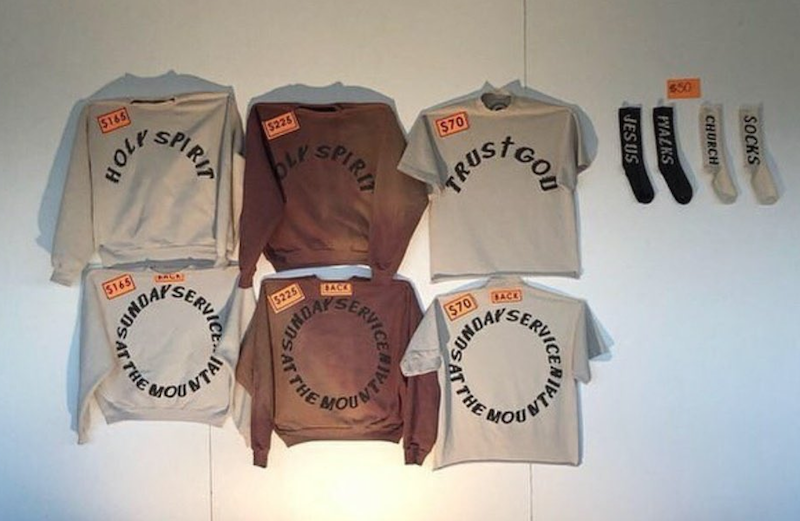 kanye-west-sunday-service-coachella-merch-church-clothes.png