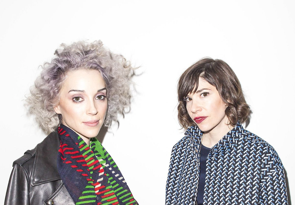 st-vincent-carrie-brownstein-concert-film-mockumentary.png