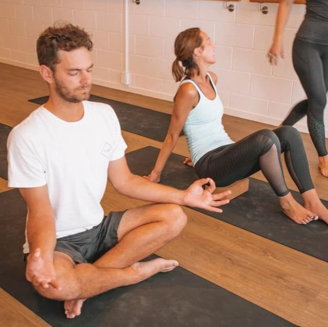 Find some time for yourself this weekend.⠀ ⠀ Join us on the mat⠀ .⠀ ⠀ .⠀ ⠀ .⠀ ⠀ .⠀ ⠀ .⠀ ⠀ .⠀ ⠀ #mahanayogaloft #mahanayogapilates #mountmaunganuiyoga #yogapapamoa #practiceatmahana #flowatmahana #mahanamindfulmovement #thingstodopapamoa #thingstodomountmaunganui #papamoabeach #mountmaunganui #taurangayoga #myyogalife #pilateslife #yogalifestyle⠀