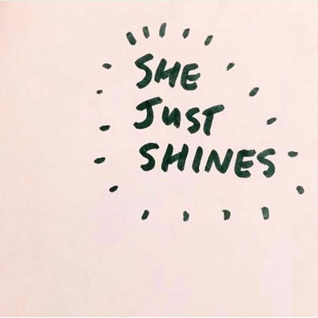 Monday Mantra!  She & He just shines!!!!!  Flow with us this week at Mahana   .  .  .  .  .  .  #mahanayogaloft #mahanayoga&pilates #mountmaunganuiyoga #yogapapamoa #practiceatmahana #flowatmahana #mahanamindfulmovement #thingstodopapamoa #thingstodomountmaunganui #papamoabeach #mountmaunganui #taurangayoga #myyogalife #pilateslife #yogalifestyle