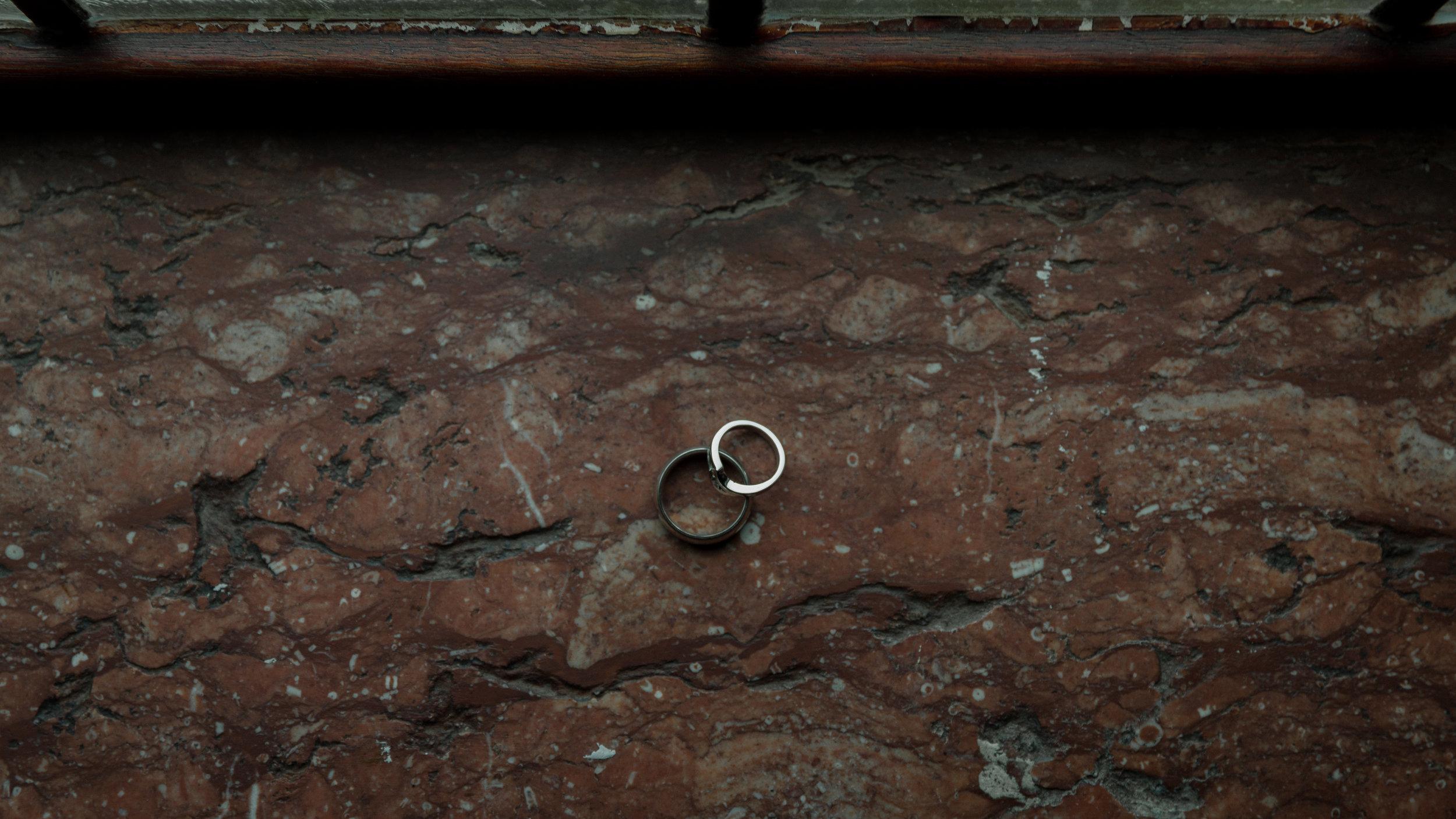 weddings-8819.jpg