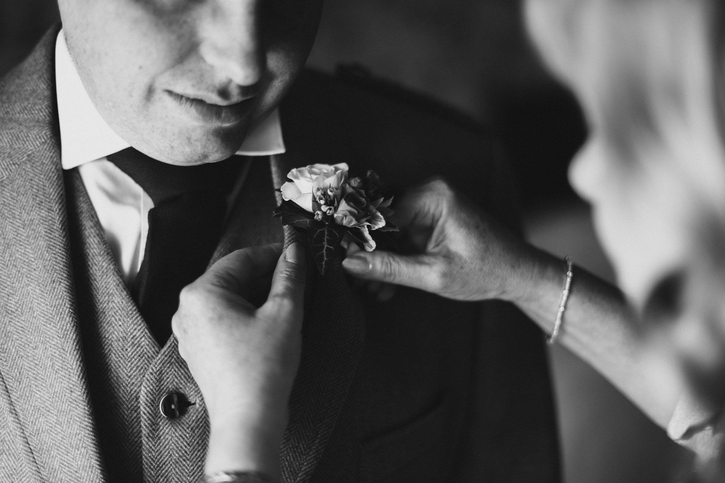 weddings-3625.jpg