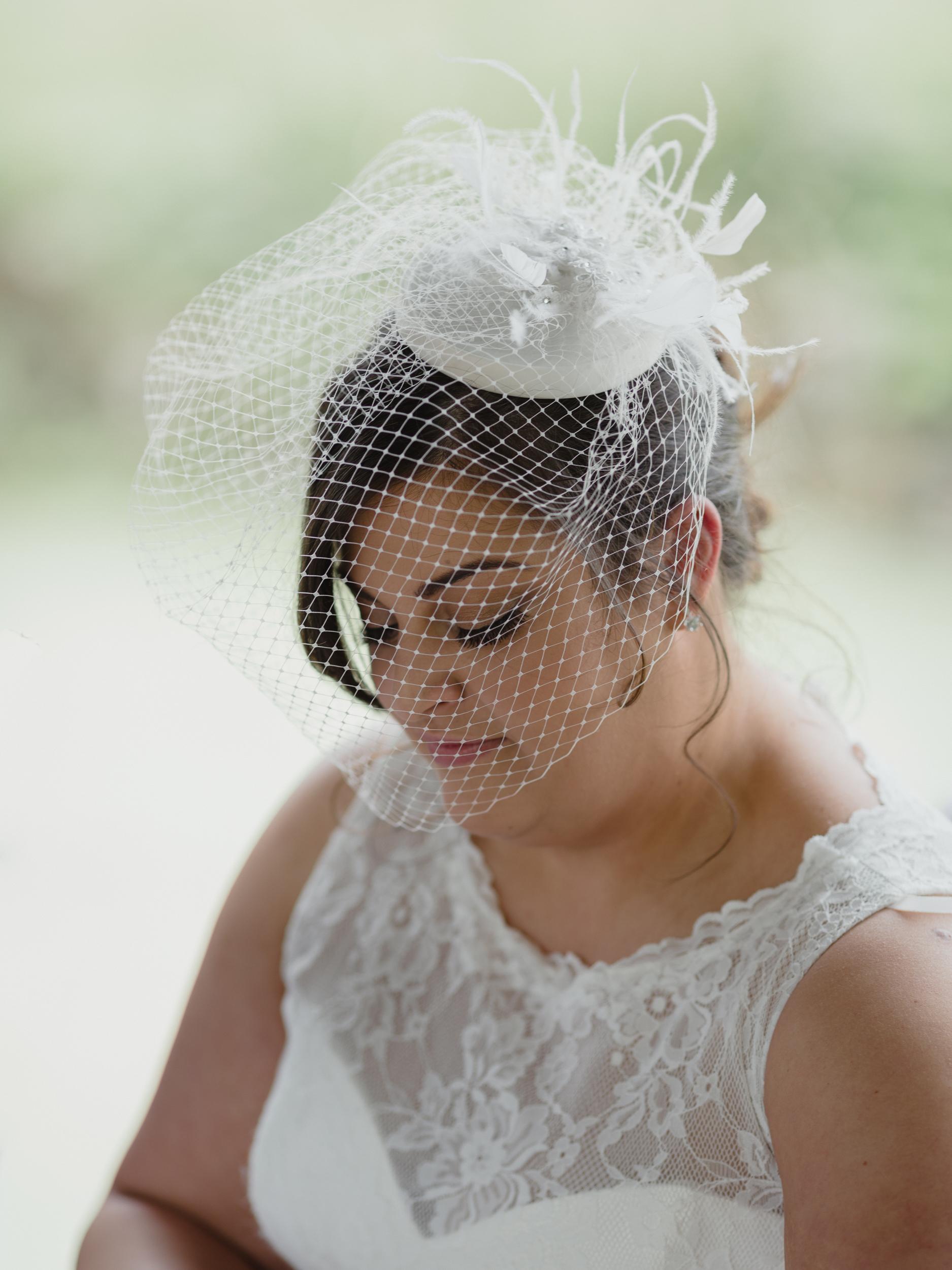 weddings-5565.jpg