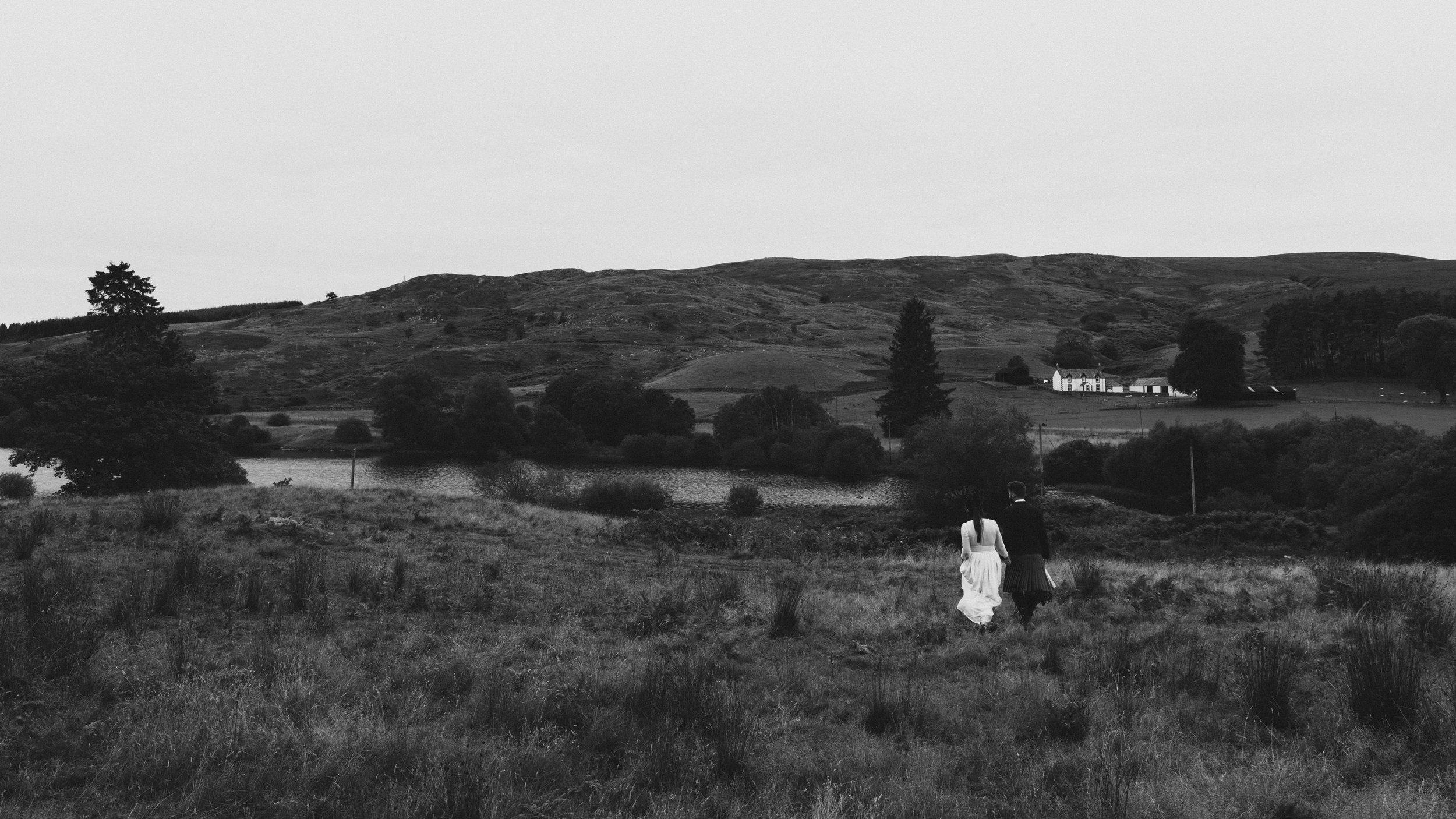 weddings-3776.jpg