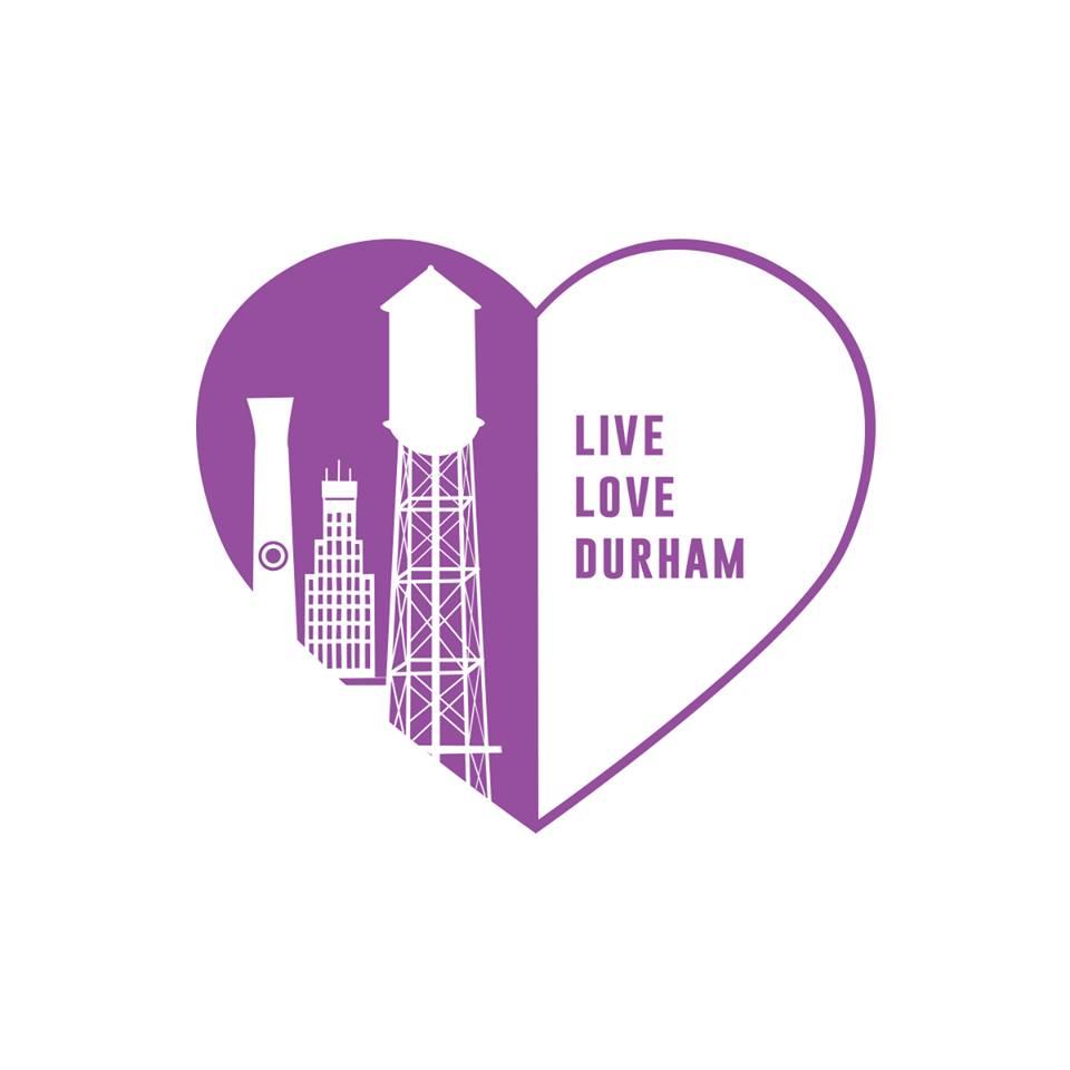 Live.Love.Durham