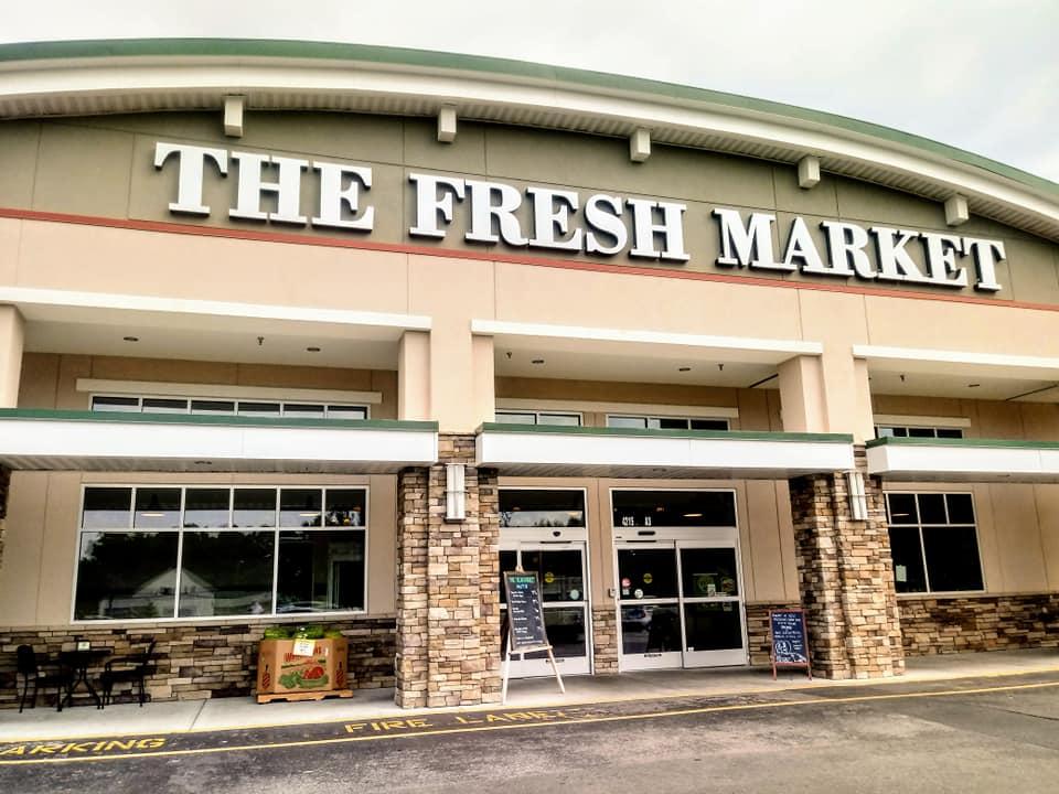 fresh market outside.jpg