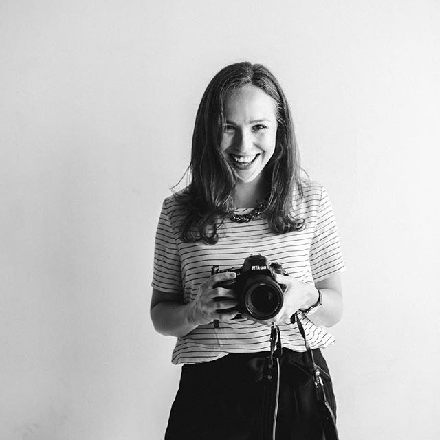 Hey there! I'm Alisha! One of two gals working hard behind the scenes at Creative Soiree. We are so excited to be sharing some of our best tips with fellow hustling business owners and helping them excel in their businesses!  I spend most days photographing lady bosses at @alishalynnphotography , developing new ideas for @thestockboutique, and mentoring fabulous business owners.  I'm a lover of licorice, collecting antique tea cups, and have read way too many romance novels.  I would love to learn more about you! Tell me, what gets you most excited about 2018?  And if you want to learn more about who we are, be sure to check out the link in bio 😘 #fridayintroductions