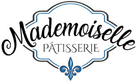 Mademoiselle-logo-final.png