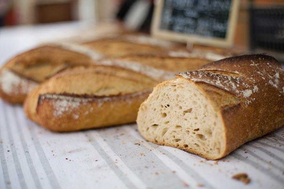bread 8.jpg