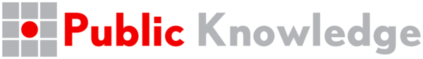 pkname-large (7) (1).png