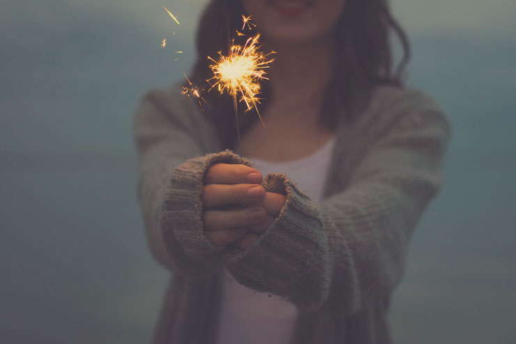 5-mindfulness-tips-for-new-year.jpg