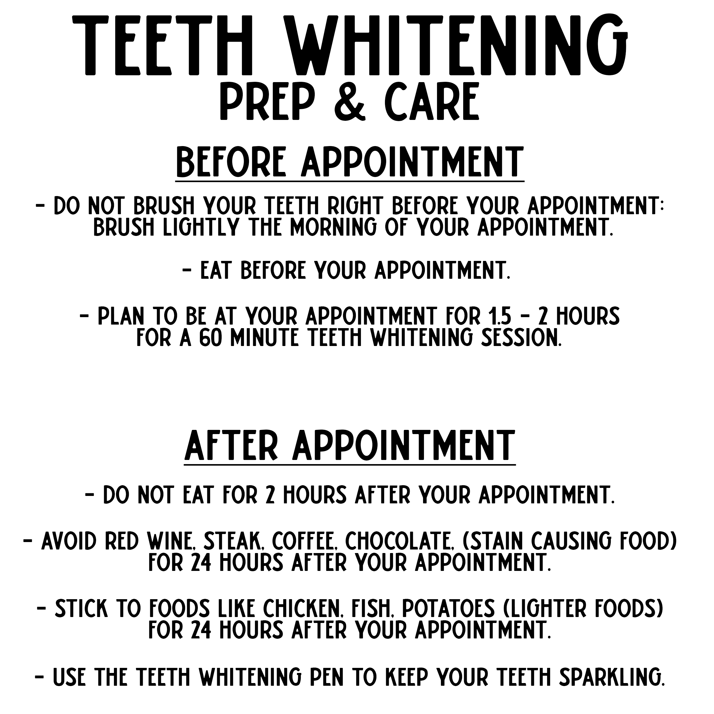 TEETH INSTRUCTIONS.png