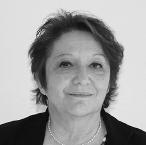 Photo Antonia Perez Vaillot, gérante Groupeset