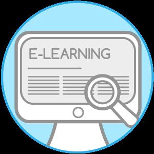 Startup BrainyUP, plateforme e-learning, centre de formations agréé.png