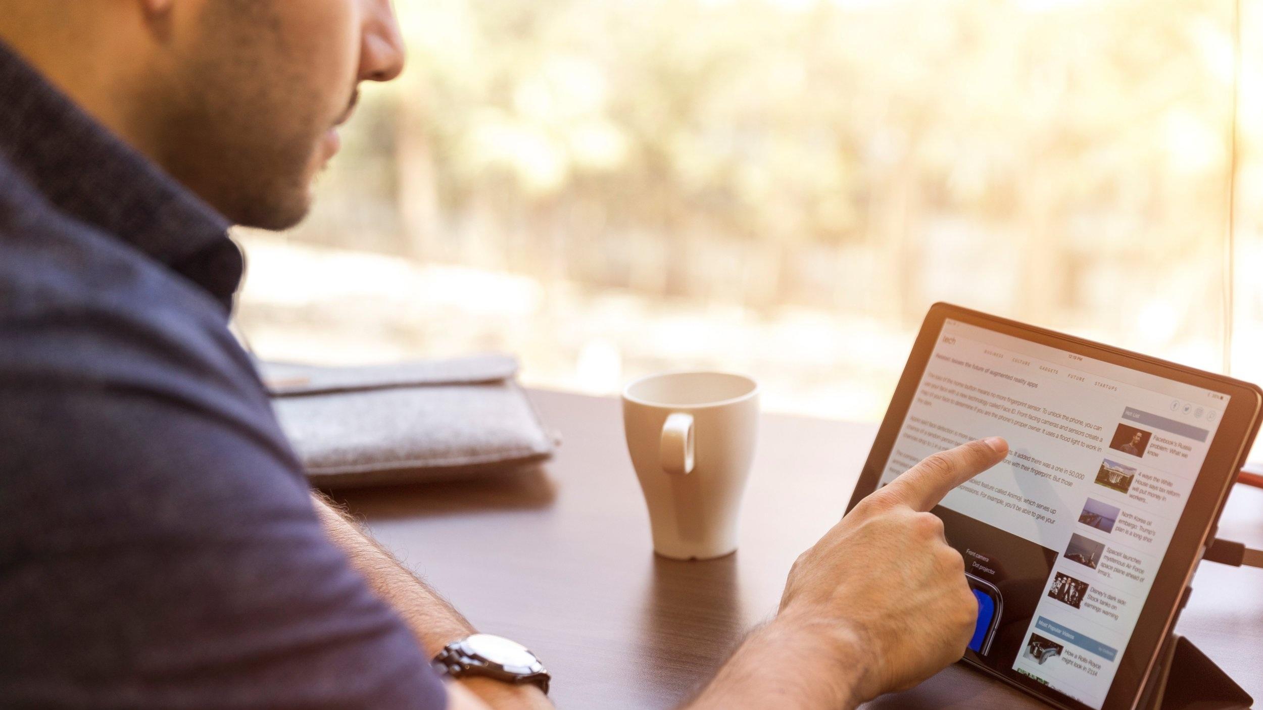 LINKEDIN - Comment optimiser votre page entreprise?