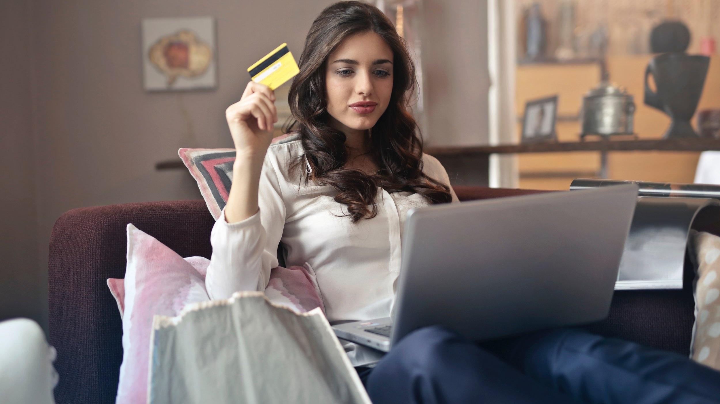 Les résultats des entreprises digitalisées sont meilleurs à l'export que les autres ! -