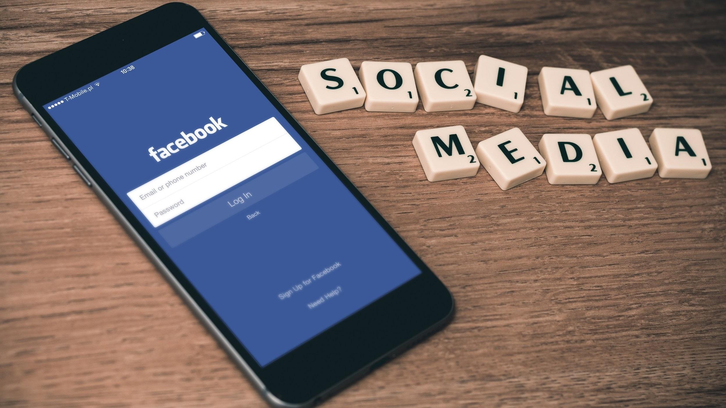 Pourquoi développer une communauté autour de votre marque sur les réseaux sociaux ? -